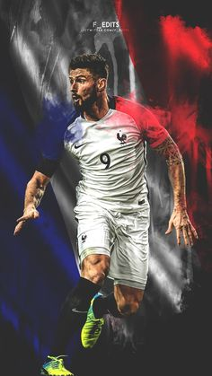 From breaking news and entertainment to sports and politics, get the full story with all the live commentary. Arsenal Fc, Soccer Stars, Football Soccer, Chelsea Fc Wallpaper, Harry Kane, Association Football, European Soccer, Soccer, Tigers