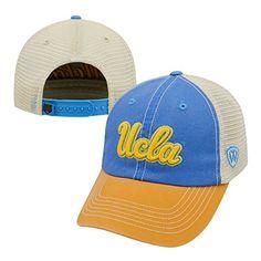 2500943b280 Amazon.com   NCAA West Virginia Mountaineers Offroad Snapback Mesh Back  Adjustable Hat