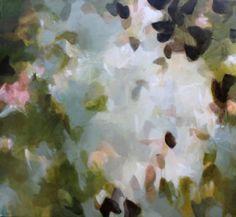 Artist - Elise Morris