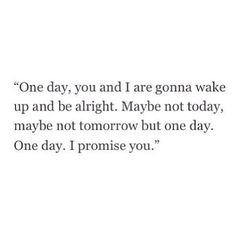 Love this... #oneday #maybetomorrow