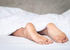 7 syytä, miksi alasti nukkuminen kannattaa   Kodin Kuvalehti