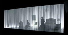 scene design Yannis - scene design Yannis Kokkos - Google Search --- #Theaterkompass #Theater #Theatre #Schauspiel #Tanztheater #Ballett #Oper #Musiktheater #Bühnenbau #Bühnenbild #Scénographie #Bühne #Stage #Set