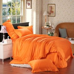 Contemporary Modern Chic Full, Queen Size Bedding Sets