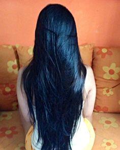 Olá meninas, boa tarde! Hoje trago para vocês uma super dica para os cabelos que vocês podem fazer em casa. Eu mesma faço nos meus e além de ser bem prático, tem um ótimo resultado. Na verdade é um…