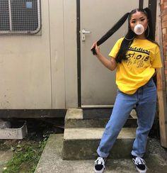 10 Jaw-Dropping Diy Ideas: Urban Fashion Hipster Woman Clothing urban wear women h&m.Urban Wear For Men urban wear for men. Grunge Fashion, Look Fashion, 90s Fashion, Trendy Fashion, Fashion Outfits, Fashion Tips, Fashion Clothes, Trendy Style, Swag Fashion