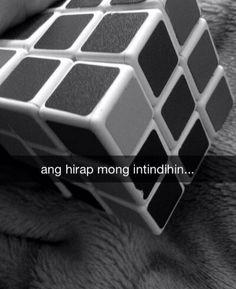 Humuhugot uli Memes Pinoy, Pinoy Quotes, Tagalog Love Quotes, Filipino Quotes, Filipino Funny, Tagalog Quotes Hugot Funny, Hugot Lines Tagalog, Quotations, Qoutes