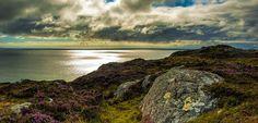 romantic-breaks-in-scotland-with-view1.jpg (600×289)