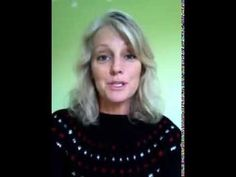 "Video: Teacher Testimonial of the Sing Song Yoga App. ""I'm a reading specialist in an elementary school. I service developing readers grades K-5th. I started using the Sing Song Yoga app this year as a way to transition my students from their regular classroom into the more intense instruction that I give them... I can tell as a result of the Sing Song Yoga that they are much more focused and calm and centered.  I highly recommend the Sing Song Yoga App to any age elementary student"""