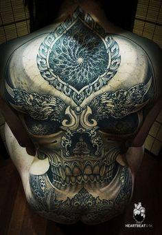 Jondix_tattoos__05_web