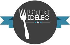 Magic Cooking Time   Blog o gotowaniu: Projekt Widelec - studencki Masterchef na Politech...