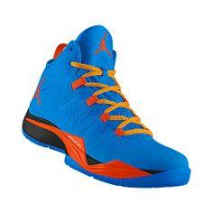 c112c8b18c2c 17 Best Basketball Shoes images