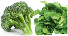 Aceste doua legume ucid 75% din celulele canceroase in 24 de ore - Healthy Romania
