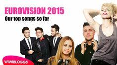 Eurovision 2015 Top 23: Our favourite entries so far | wiwibloggs