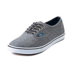 Shop for Vans Authentic Lo Pro Skate Shoe