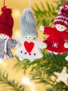 Cheap Christmas Gifts, Family Christmas Gifts, Diy Christmas Cards, Handmade Christmas Gifts, Christmas Angels, Christmas Fun, Christmas Outfits, Diy Gifts For Men, Christmas Inspiration