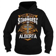 ALBERTA, ALBERTA T Shirt, ALBERTA Hoodie #T_Shirt #ALBERTA #womens_fashion #mens_fashion #everything #design order now =>> https://www.sunfrog.com/search/?33590&search=ALBERTA&ITS-A-ALBERTA-THING-YOU-WOULDNT-UNDERSTAND
