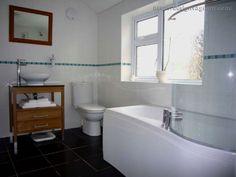 Modern Devices for the Small Modern Bathroom Ideas