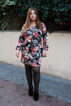 Real clothes for real women #psblogger #psfashion #realwoman