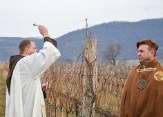 Hrubos Zsolt Áldás (Kecskehegy, Szent Orbán Kápolna mögötti szőlő) Szép zöld volt a szőlővesszők fás része. Ezt tapasztalta a Vince napi vesszővágás alkalmával a móri hegybíró, ami jó termést jósolt. A vesszővágásnál jelen voltak a móri borrend, a kapucinus szerzetesek valamint a kisváros borbarát hölgyeinek képviselői. Több kép Zsolttól: www.facebook.com/zsolt.hrubos és www.hrubosfoto.hu Fasion, Facebook, Couple Photos, Couples, Couple Shots, Fashion, Couple Photography, Couple, Couple Pictures