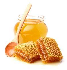 Lady Bee Honey is home to delicious bulk honey on the East Coast, from South Florida to New York. Unfiltered Honey, Manuka Honey, Honey Images, Ingrown Hair Serum, Hair Scrub, Honey Shop, Lip Scrub Homemade, Recipes, Hair