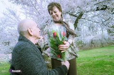 #truelove #tbt : @wiseconnex #springtime  #wiseconnex #spring #outdoorspics #nyc #nycinstantly #newyork #newyorkcity #urban #nature #park #photo #photographer #love #picoftheday #manhattan #TNYR #flower #blossom #centralpark #naturelover #centralpark #natureporn #cherryblossom #cherrytree #couple #what_i_saw_in_nyc