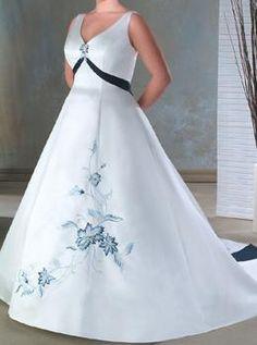 Plus size Bridesmaid dress Satin IG-PS-032