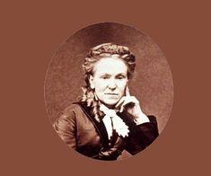 Matilda Joslyn Gage Biographie - Enfance, Vie ...