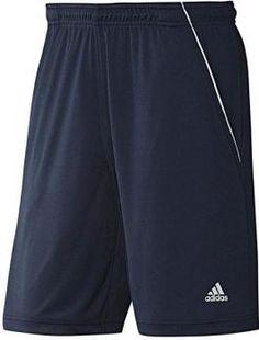 28 Bermuda de hombre Men Tennis Sequentials Adidas - climalite - azul  marino 452f66f1afe4f