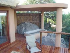 Game farms,bush houses,property for sale Hoedspruit House Property, Property For Sale, Pergola, Interior Decorating, Outdoor Structures, Interiors, Bath, Home, Bathing