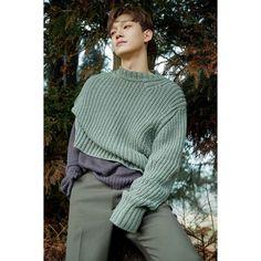 "Chen EXO mini album ""April and A Flower"" Exo Chen, Baekhyun Chanyeol, Park Chanyeol, Kaisoo, Chanbaek, Exo Ot12, Kris Wu, Luhan And Kris, Mini Albums"