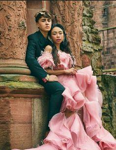 Filipino Girl, Bridesmaid Dresses, Wedding Dresses, All About Fashion, Engagement Shoots, Aurora Sleeping Beauty, Disney Princess, Formal Dresses, Target