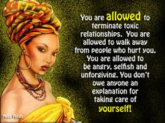 173 Best Miss Fiyah - Black Inspiration (Quotes) images in