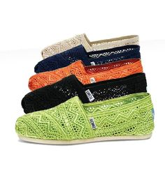 Womens Toms Shoes Stripe    are on sale, and time is limited.