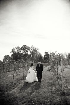 Tuscany Archives ‹ Modern Wedding Films - Memphis PhotographersModern Wedding Films – Memphis Photographers