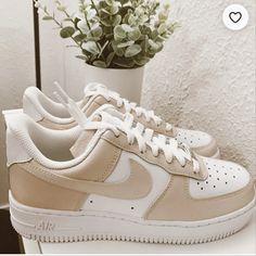 Dr Shoes, Cute Nike Shoes, Swag Shoes, Cute Nikes, Nike Air Shoes, Hype Shoes, Brown Nike Shoes, Nike Shoes Price, Shoes Jordans