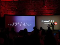 Huawei P9 já está à venda em Portugal
