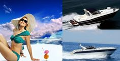 Amalfi Sails serves you with a large portfolio of motoryachts. Discover our Web Site to find your perfect charter yacht!  Web Site: www.amalfisails.com E-Mail: info@amalfisails.it