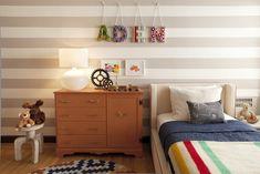 26th Street Residence- Girls Nursery & Toddler Boy Room EM DESIGN INTERIORS - contemporary - kids - san francisco - EM DESIGN INTERIORS