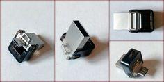 64GB USB Micro USB 2.0 OTG Tablet Phone Smart Flash Pendrive - Altre Dimensioni