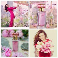 Joyful, Beauty Products, Perfume Bottles, Facebook, Finding Nemo, Women, Perfume Bottle, Products