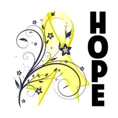 #Handicap #SpinaBifida #Hope #Fighter
