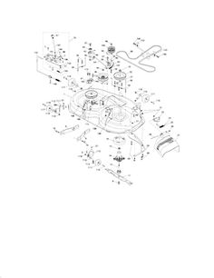electrical wiring diagrams motor starters with 385972630537704936 on 3phasemotors2 also Wiring Diagram For Headlight Socket likewise Eaton C440 Wiring Diagram as well Sprecherschuh Motor Wiring Diagram further Handlebars And Controls.