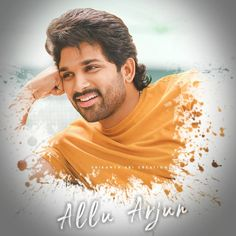 Black Background Images, Background Images Wallpapers, Actor Picture, Actor Photo, Cute Boys Images, Stylish Girl Images, New Photos Hd, Allu Arjun Hairstyle, Dj Movie