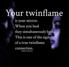 Soulmate Connection, Connection Quotes, Soul Connection, Twin Flame Relationship, Relationship Quotes, Life Quotes, Relationships, Status Quotes, Crush Quotes