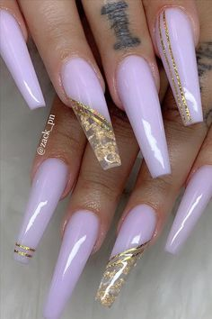 Pretty Nail Designs Ideas for This Year Neon Nails, Purple Nails, Swag Nails, My Nails, Glitter Nails, Matte Nails, Nail Bling, Grunge Nails, Neon Nail Designs