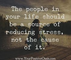 Money quotes to live by: quotes, life quotes, quotable quotes. Great Quotes, Quotes To Live By, Life Quotes, Positive Quotes, Motivational Quotes, Inspirational Quotes, Yoga Quotes, Money Quotes, Deep