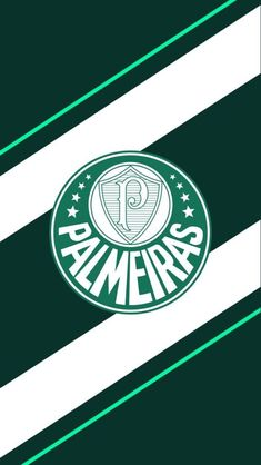 12 melhores imagens de Palmeiras  ccb014da1feb3