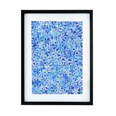 Watermerk is niet meer zichtbaar op de poster. • De kleuren kunnen verschillen afhankelijk van uw scherm instellingen. Uw bestelling wordt GRATIS verzonden naar je postadres. ----------------------------- Maat en papiersoort: ----------------------------- - Standaard Posterpapier A4 (21