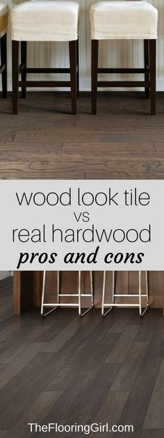 24 best tile looks like hardwood images wood look tile wood rh pinterest com