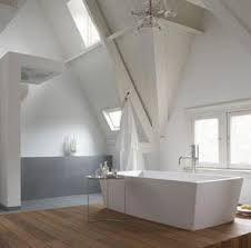 schuin dak met dakkapel binnen - Google zoeken